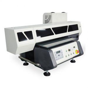 Impresora UV Led 6040