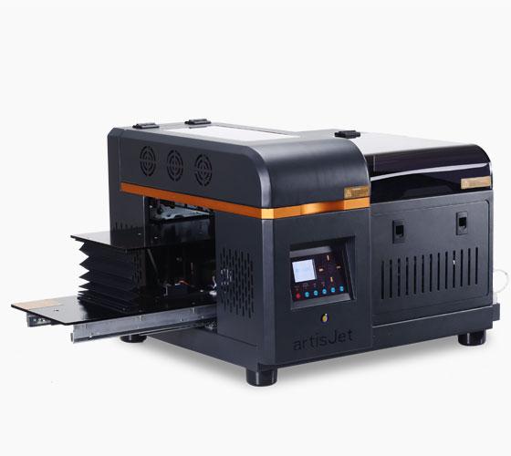Impresora Fundas de Móviles