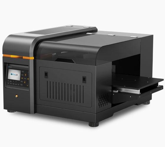 Impresora UV Led A3
