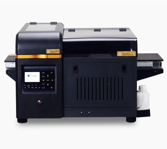 Impresora UV Led A3 3060