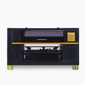 Impresora UV Led 5000U Pro