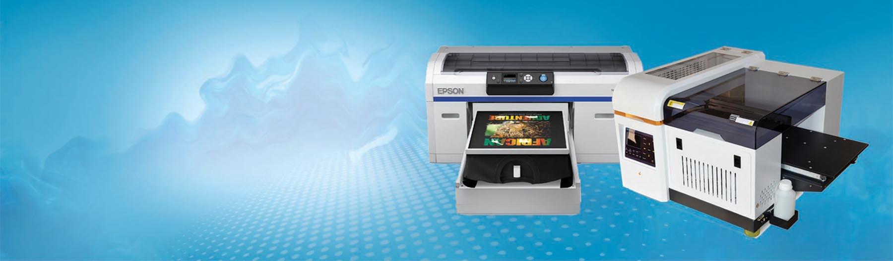 EPSON SC F-2000 ¡Por solo 11.995€!