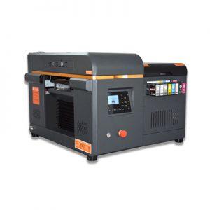 Impresora Artis 3000U Pro 8C