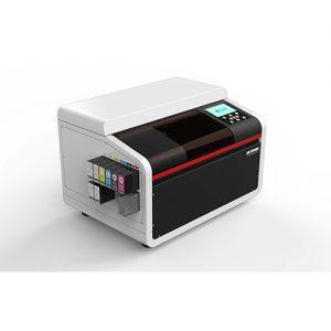 Impresora Artis Pro V6